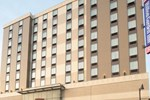 Отель Hilton Garden Inn Pittsburgh University Place