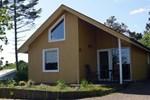 Апартаменты Holiday House Frederikshavn, Vangen-Sulbæk 804
