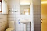 Апартаменты Holiday home Orionvej Frederiksværk XI