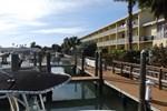 Treasure Bay Hotel & Marina