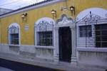 Отель Posada Belen Museo Inn