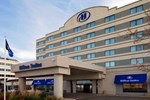Hilton Suites Winnipeg Airport