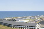 Danland Hirtshals Holiday Center