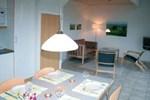 Апартаменты Apartment Lynderupvej Skals Denm