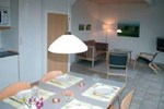 Апартаменты Apartment Lynderupvej Skals IX