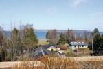 Апартаменты Holiday home Ringmosevej Holbæk V