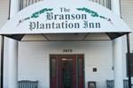 Отель Plantation Inn