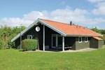 Апартаменты Holiday home Vestertoften Sydals IX