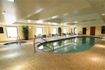Hampton Inn & Suites Mount Juliet