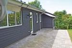 Апартаменты Holiday home Skovduevej Farsø X
