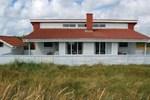Апартаменты Holiday home Frans Julius Vej Ringkøbing