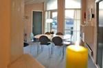 Апартаменты Holiday home Mettes Bjerg Hvide Sande III