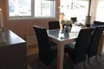Апартаменты Holiday home Mettes Bjerg Hvide Sande VI