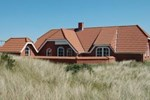 Holiday home Tingodden Hvide Sande Denm