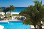Four Seasons Resort Palm Beach