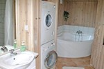 Апартаменты Holiday home Snedkervej Jerup VI