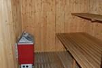 Апартаменты Holiday home Klitstien Thisted I