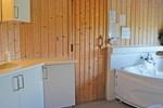 Апартаменты Holiday home Niels Vognmandsvej Thisted
