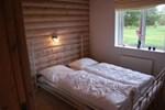 Апартаменты Holiday home Hybenvej Skjern II