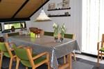 Апартаменты Holiday home Klitrosevej Skjern V