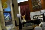 Отель Renaissance Atlanta Midtown Hotel