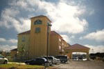Отель La Quinta Inn and Suites Alice