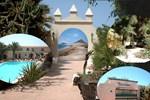 Отель Hotel Playa Sur Tenerife