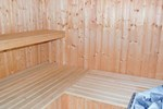 Апартаменты Holiday home Guldvangen Nørre Nebel Denm
