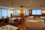 Hotel Hostellerie Du Cheval Blanc