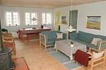 Апартаменты Holiday home Stenene