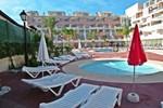 Отель Marina Rey