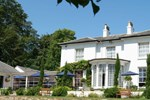 Best Western Penmere Manor Hotel