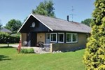 Holiday home Makrelvej Nordborg III