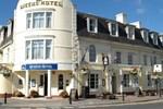 Отель Best Western Queens Hotel
