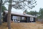 Апартаменты Holiday home Fællesskoven Sjællands Odde II
