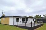 Апартаменты Holiday home Odsvang