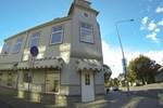Гостевой дом Villa & Restoran Soffa
