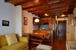 Апартаменты Apartarent 1500