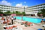 Отель Hotel Millor Sun