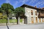 Апартаменты Apartamentos Spa Cantabria Infinita