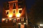 Гостевой дом Hostatgeria Sant Jaume