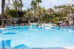 Отель Ifa Beach Hotel - Only Adults