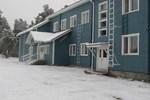 Отель Lapin Satu