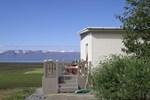 Гостевой дом Litla Brekka Guesthouse
