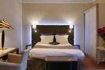 Отель Best Western La Gentilhommiere