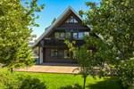 Гостевой дом Guesthouse Garun Selfoss
