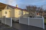 Charming House Vík