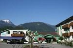 Отель Best Western Hotel Florimont
