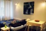 Апартаменты TrustInn Studio