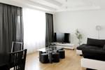 Villa Giada Apartments